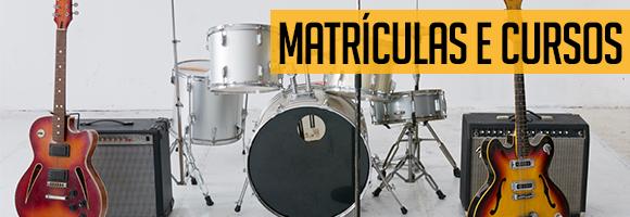 cursos-musica-matricula