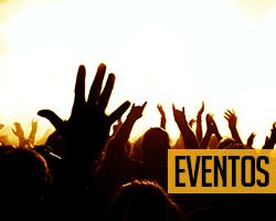 eventos-musica