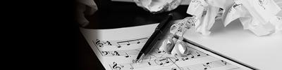 curso-harmonia