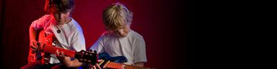 curso-musica-infantil