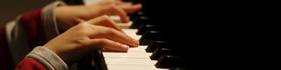 curso-teclado-kids