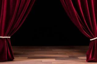 teatro-canto