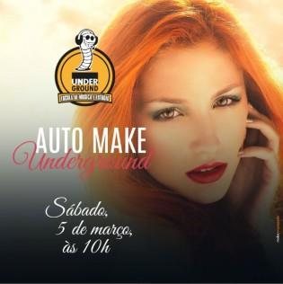auto-make-marco