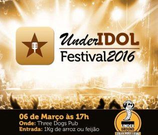under-idol-2016