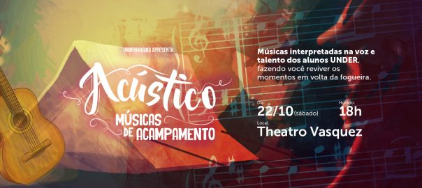 banner_site_acustico